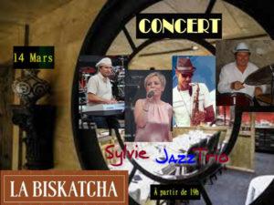 concert_de_jazz_à_la_biskatcha