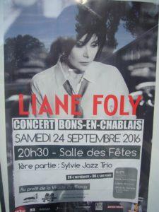 affiche-concert-liane-foly